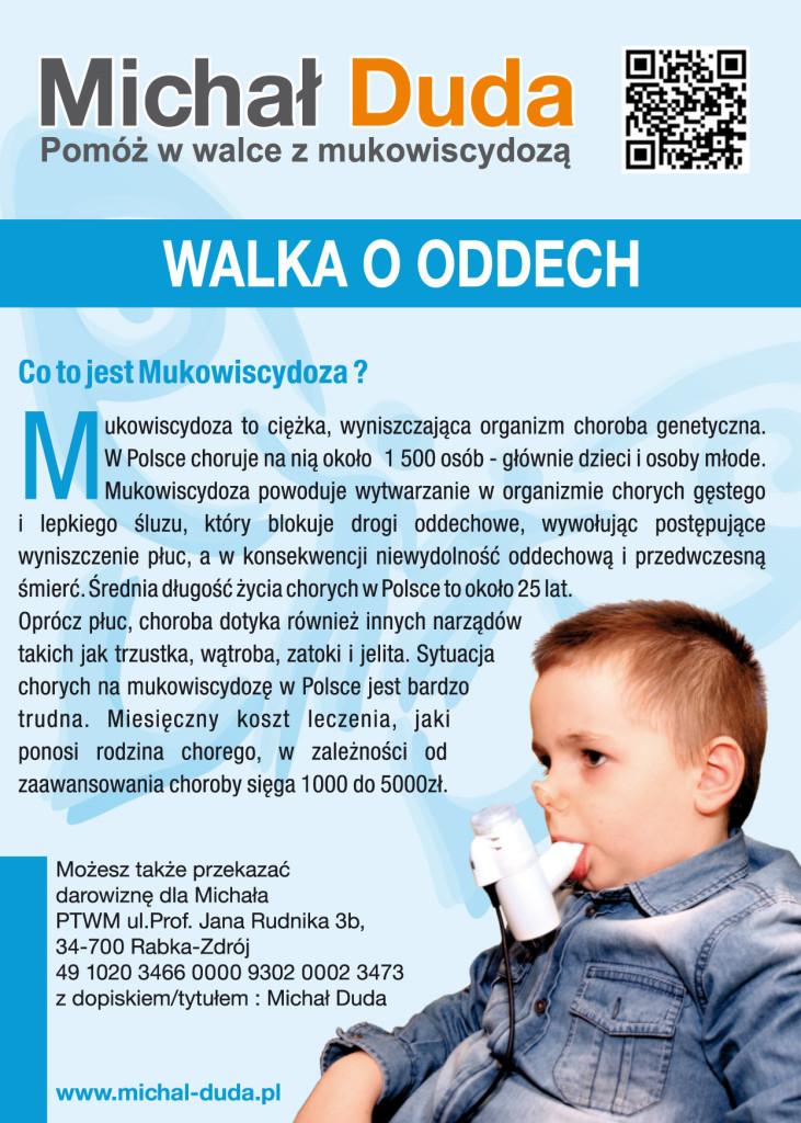 michal_duda_ulotka_sw