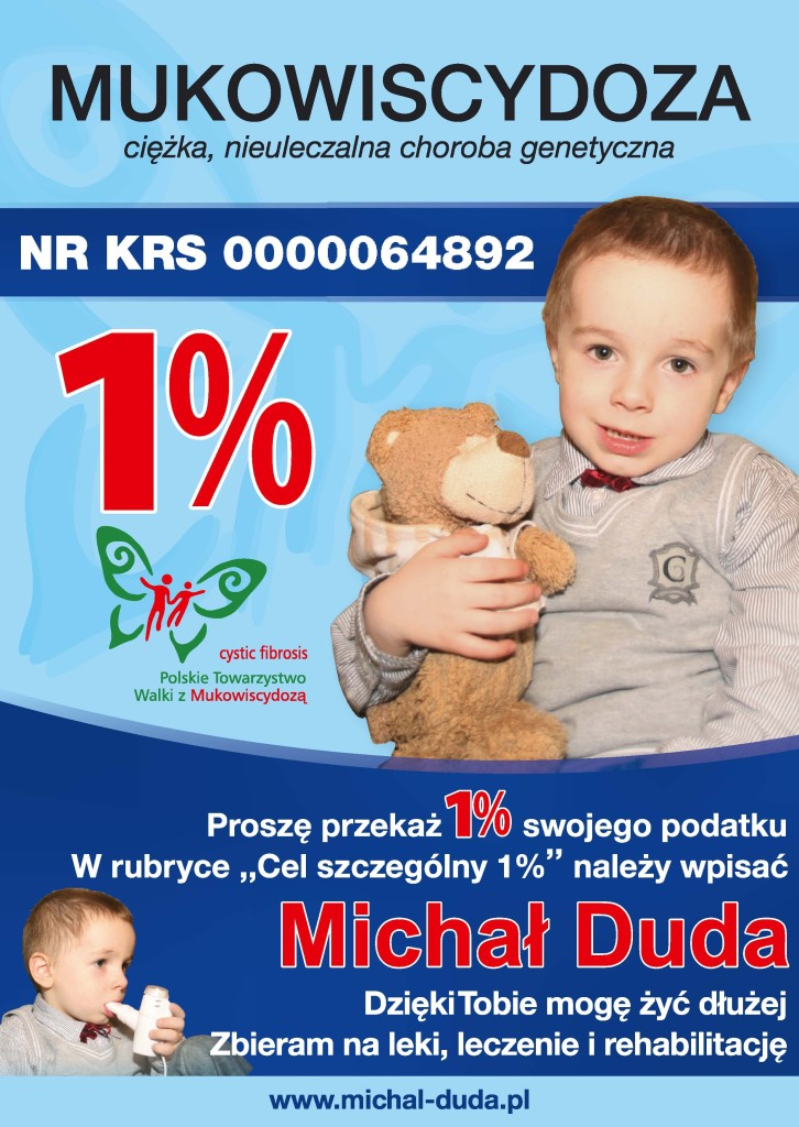 michal_duda_ulotka