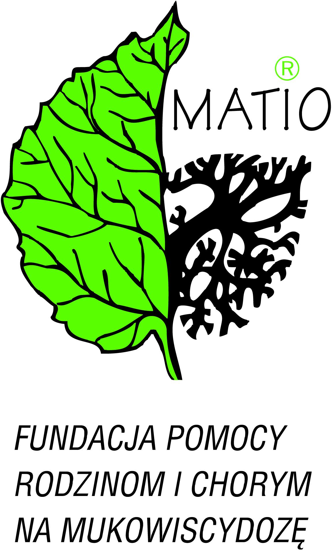 matio_logo_cmyk
