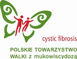 polskie-towrzystwo-walki-z-mukowiscydoza_small