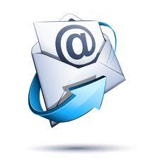 znaczek mail